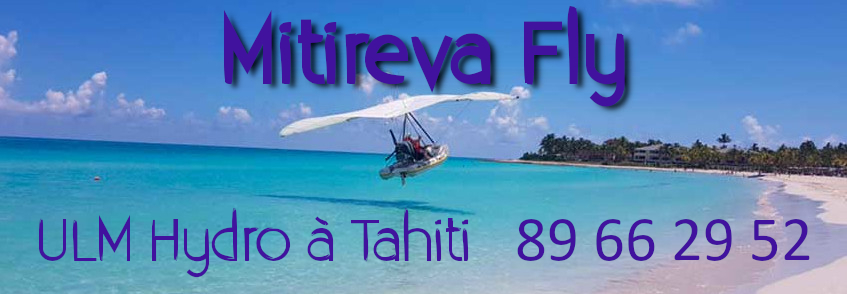 https://tahititourisme.nz/wp-content/uploads/2020/11/Mitireva-Fly-BLUE.png