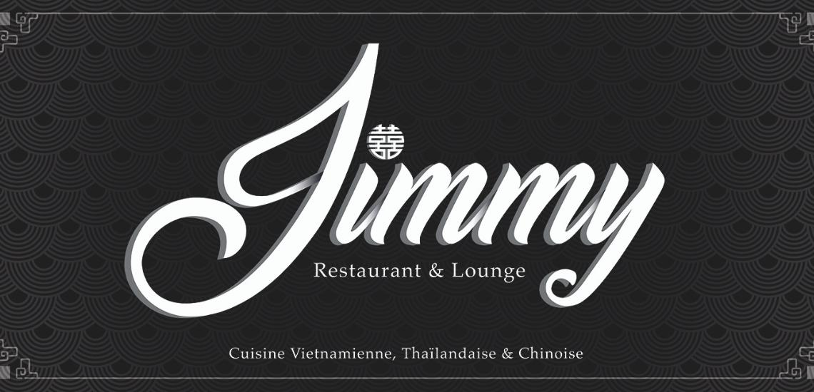 https://tahititourisme.nz/wp-content/uploads/2020/12/restaurantjimmy_1140x550px.png