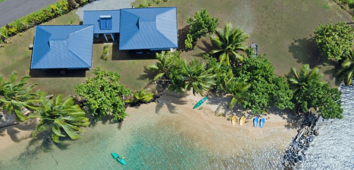 https://tahititourisme.nz/wp-content/uploads/2021/01/beachcoconutlodge_1140x550px-min.png