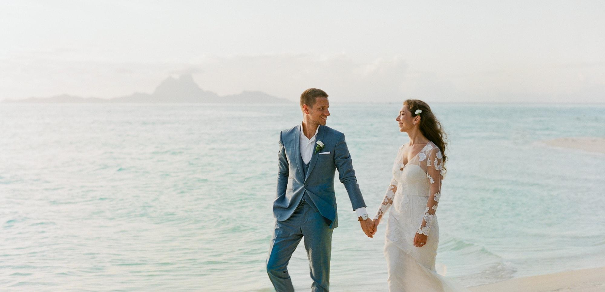 https://tahititourisme.nz/wp-content/uploads/2021/04/PCP-Bora-Bora-Photography-Couple-Wedding-sunset.jpg