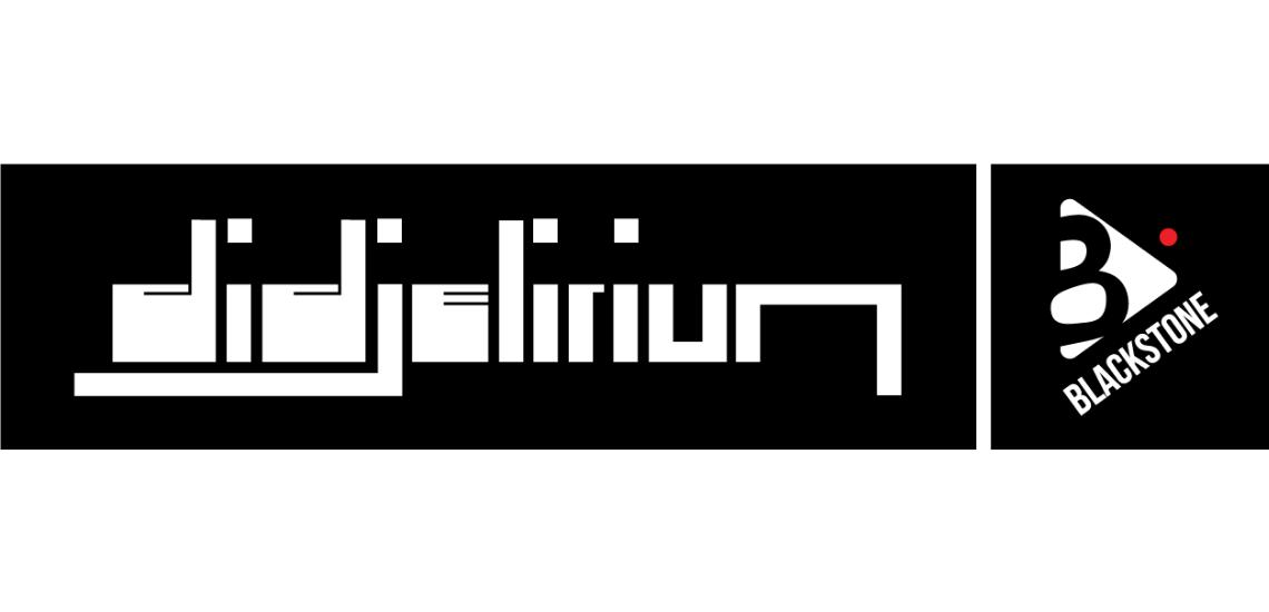 https://tahititourisme.nz/wp-content/uploads/2021/04/didjelirium_1140x550px-1.png