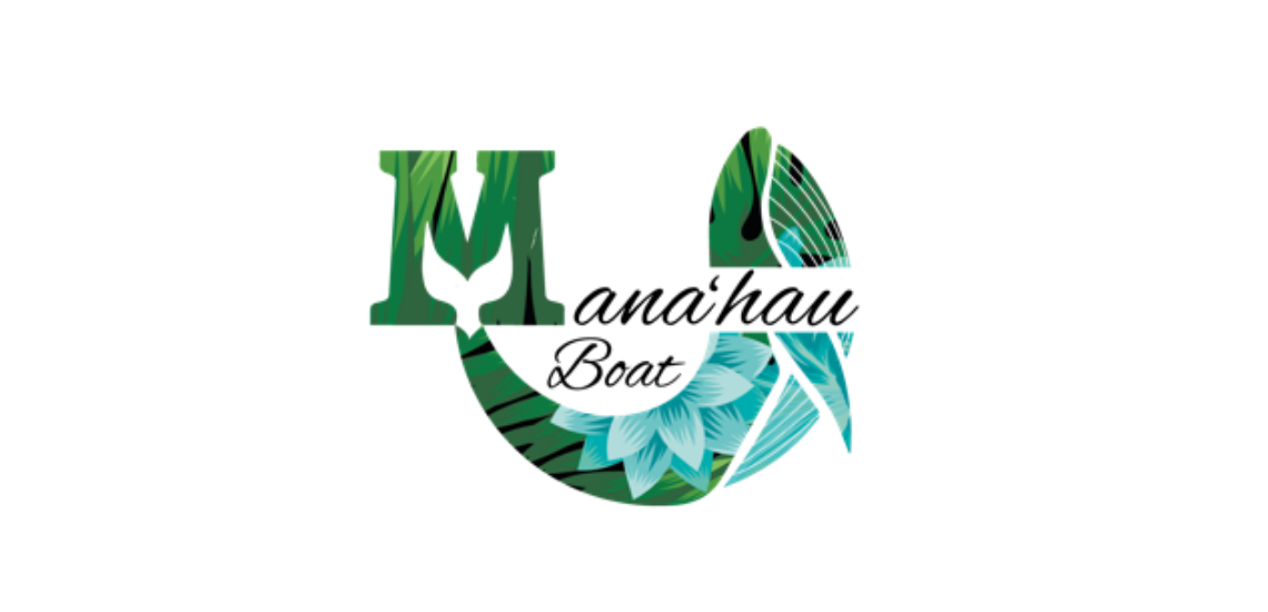https://tahititourisme.nz/wp-content/uploads/2021/04/manahauboatphotodecouverture1140x550.png