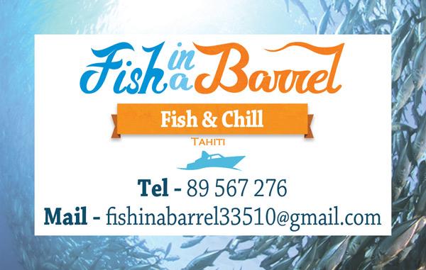 https://tahititourisme.nz/wp-content/uploads/2021/05/CArte-Fishverso-web.jpg