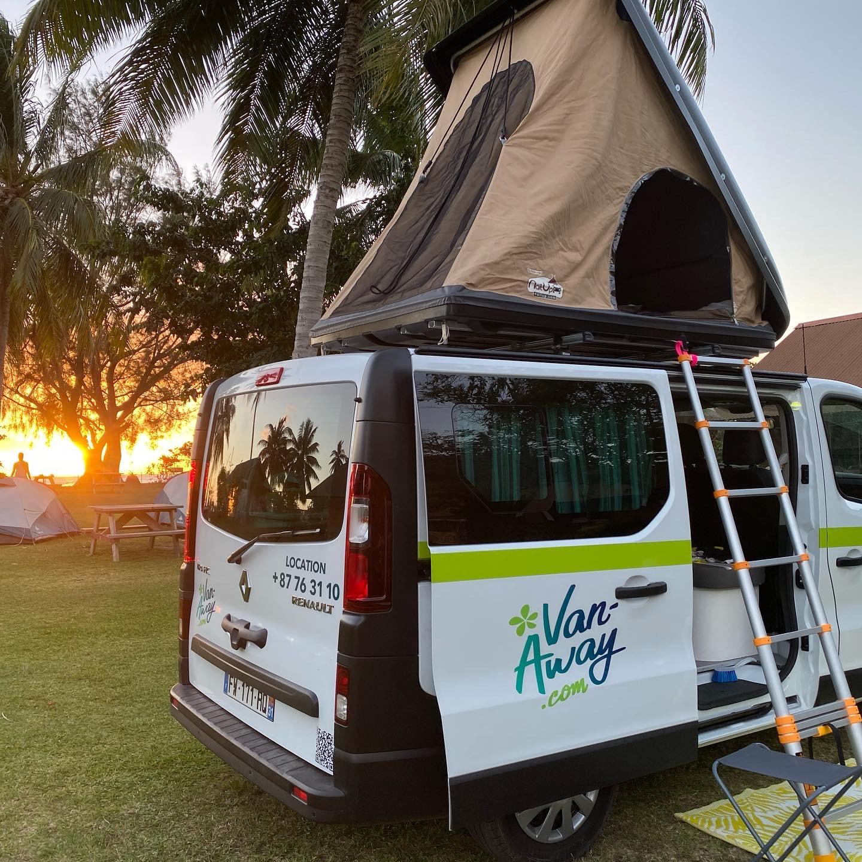 https://tahititourisme.nz/wp-content/uploads/2021/07/malaga-camping-nelson.jpg