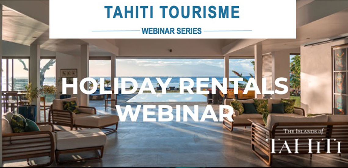 Tahiti Homes Webin